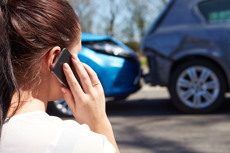 call-sterling-medical-group-car-accident