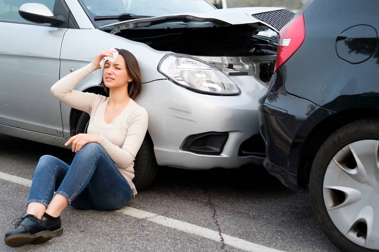 pain-management-specialist-car-accident
